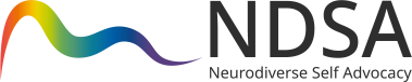 Neuro Diverse Self Advocacy Forum